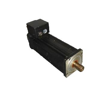 Emerson Servo Motor Repairing Services
