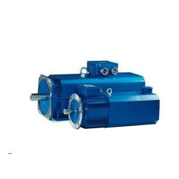 Oswald Servo Motor Repairing Services