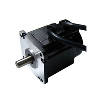 Reliance Servo Motor Repairing Services